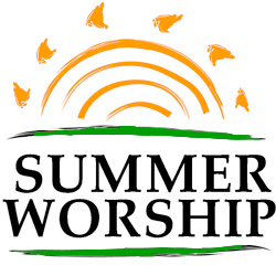 250x240 Photos Summer Worship Clip Art,