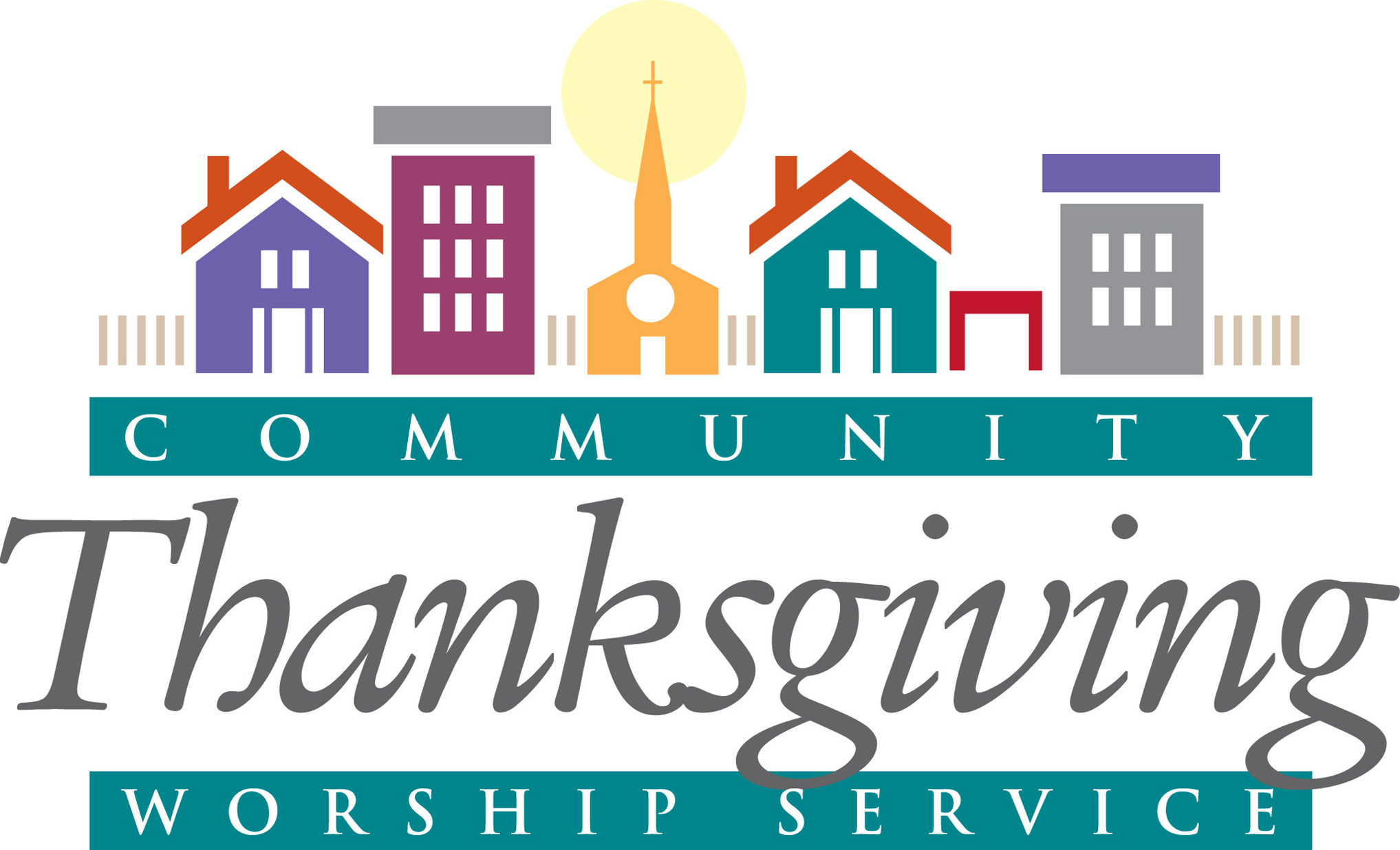 2035x1236 Collection Of Thanksgiving Worship Clipart High Quality