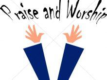 220x165 Worship Music Clipart Music Notes Clip Art Songs Fine Arts