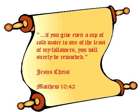 452x360 Worship Scripture Cliparts Free Download Clip Art