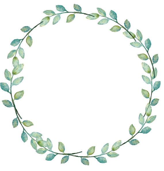 wreath clipart at getdrawings com free for personal use wreath rh getdrawings com wreath clipart free wreath clipart black and white