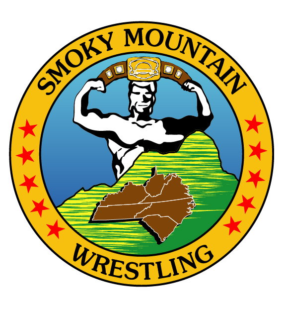 572x627 Smoky Mountain Wrestling Pro Wrestling Fandom Powered By Wikia