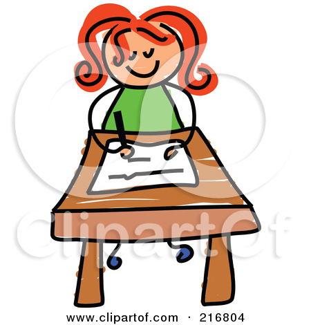 writing clipart at getdrawings com free for personal use writing rh getdrawings com free clipart writing images student writing clipart free