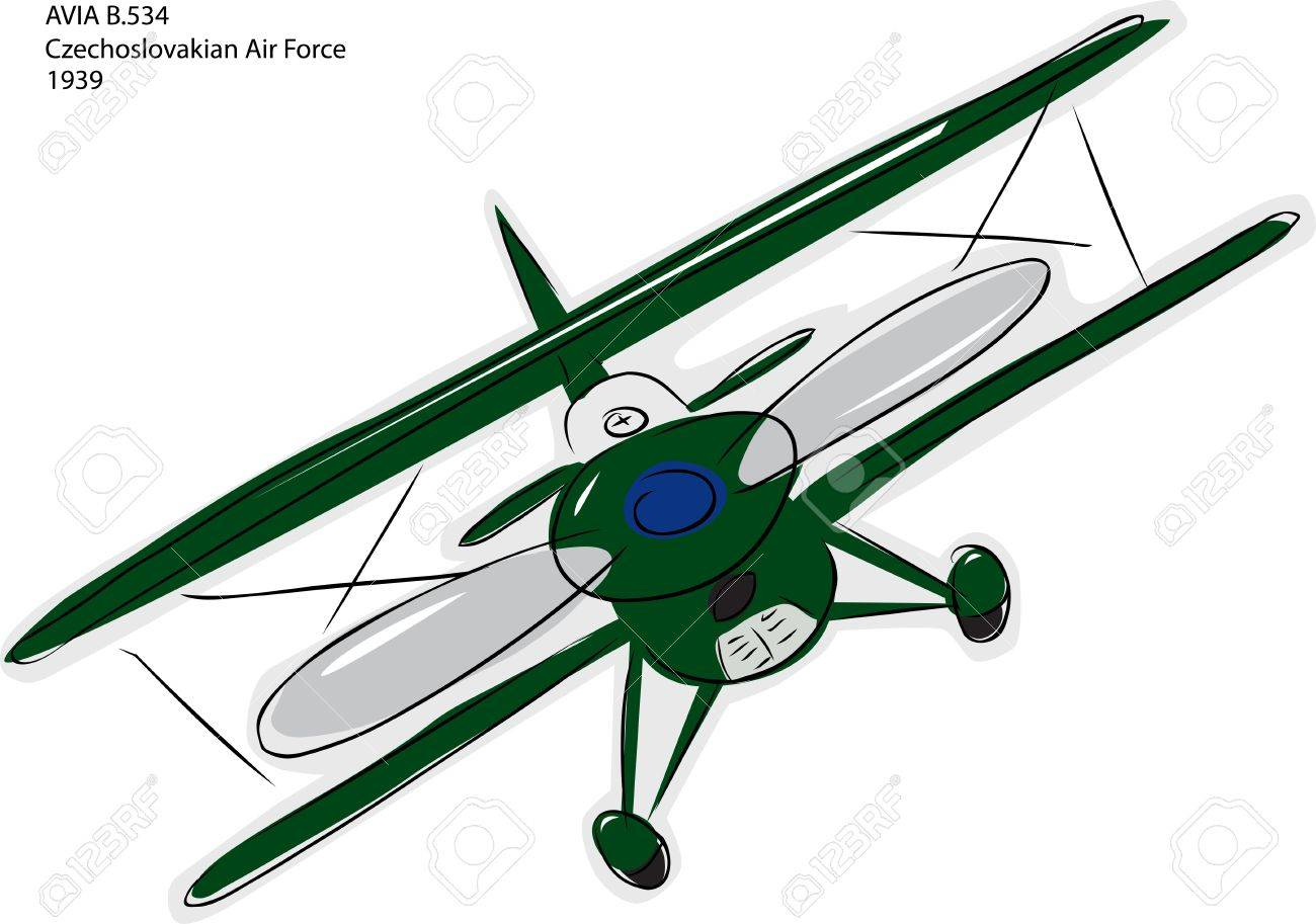 1300x913 World War 2 Plane Clipart Amp World War 2 Plane Clip Art Images