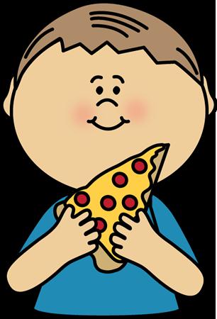 306x450 Pizza Clip Art