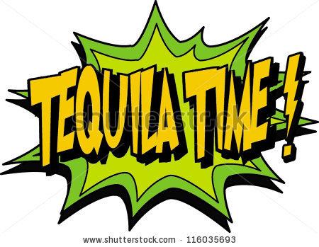450x349 Tequila Clipart Clip Art