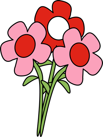 339x450 Valentine's Day Clip Art