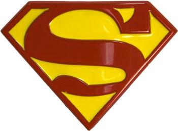 350x259 Superman Logo Clip Art Without The S 8 X 11 Bo8hzf6 Image Clip Art