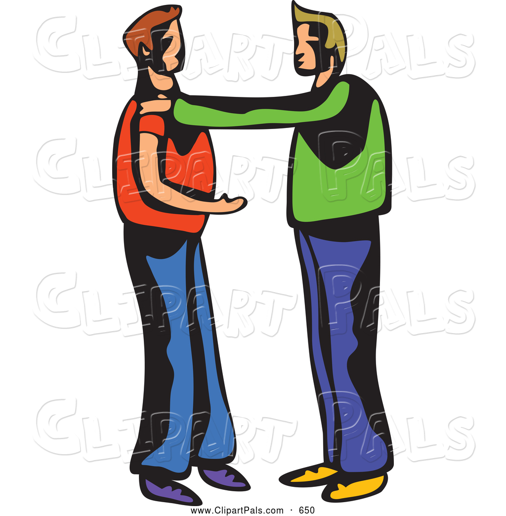1024x1044 Collection Of Two Men Arguing Clipart High Quality, Free