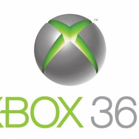 480x480 Logo Clipart Xbox 360 Free Collection Download And Share Logo
