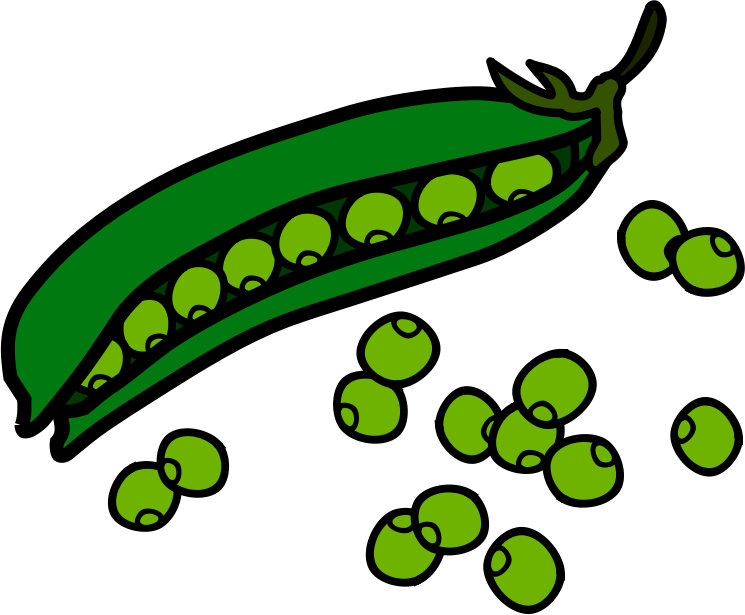 745x615 Xbox 360 Logo Clipart