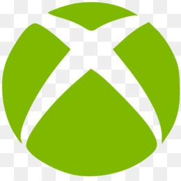 260x260 Xbox 360 Controller Xbox One Controller Joystick Clip Art