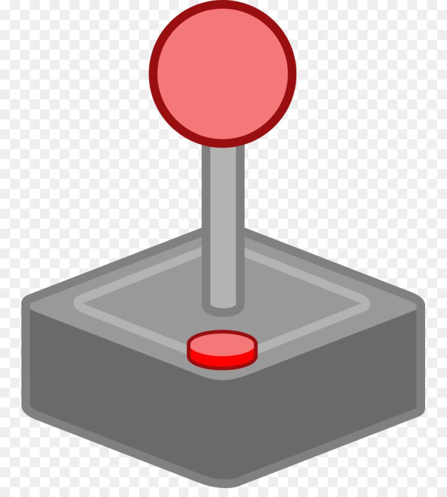 900x1000 Joystick Xbox 360 Controller Game Controllers Arcade Controller