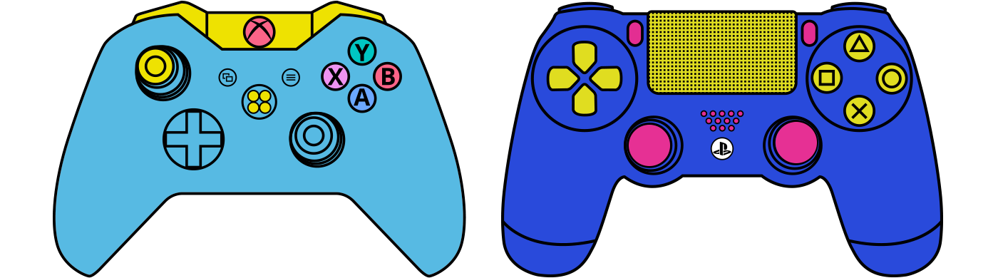 1400x390 Modded Controller Buying Guide
