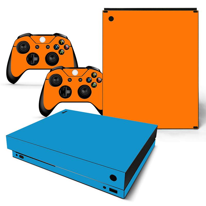 800x800 Wholesale Sticker Xbox