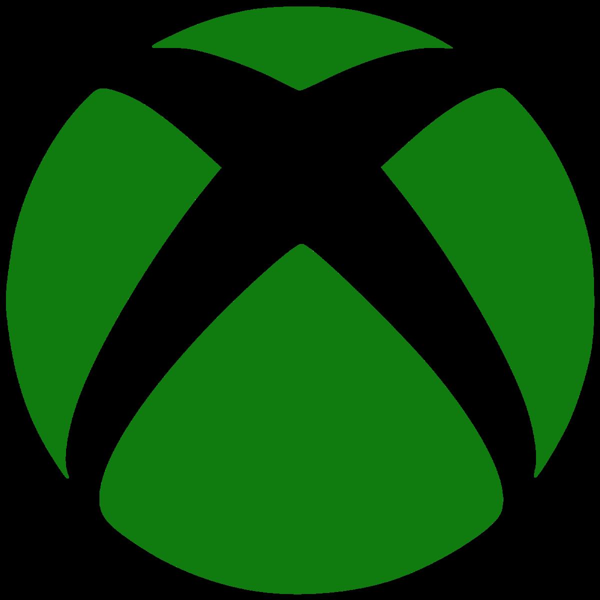 1200x1200 Xbox Accessories Vaecron