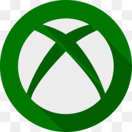 260x260 Xbox Png And Psd Free Download
