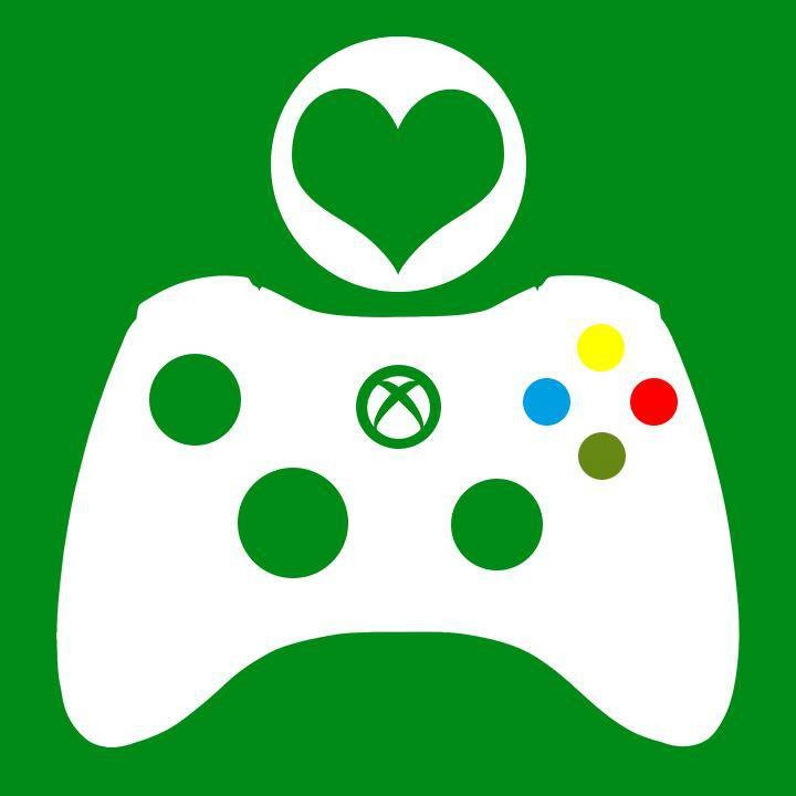 Xbox Controller Clipart At Getdrawings Com Free For