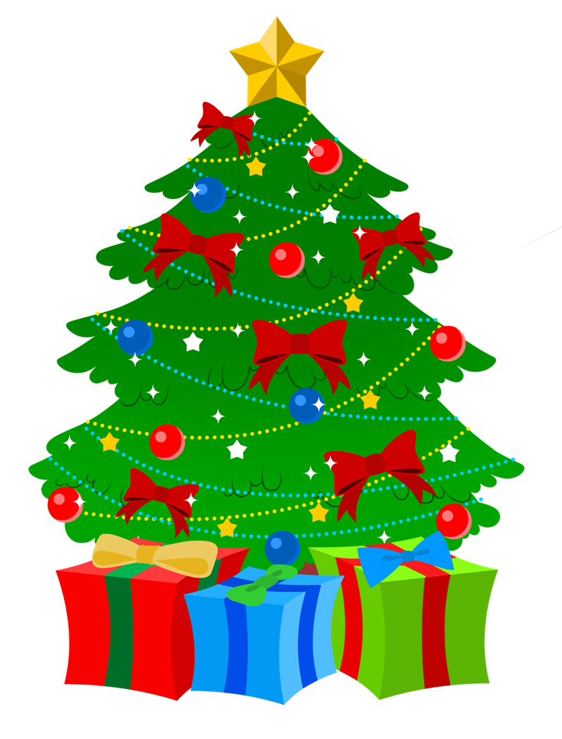 800x1051 Christmas Arts Free To Use Amp Public Domain Christmas Tree Clip