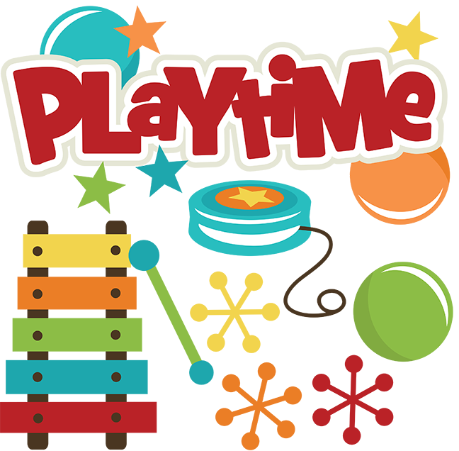 648x636 Playtime Svg Files For Scrapbooking Y Yo Svg File Xylophone Svg