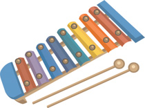 210x156 Search Results For Xylophone