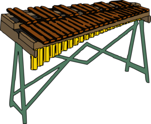 300x246 Xylophone 1 Clip Art