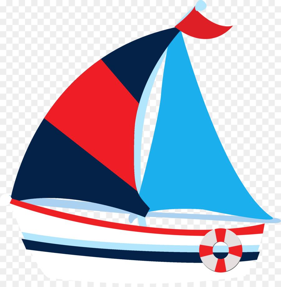 900x920 Sailboat Clip Art