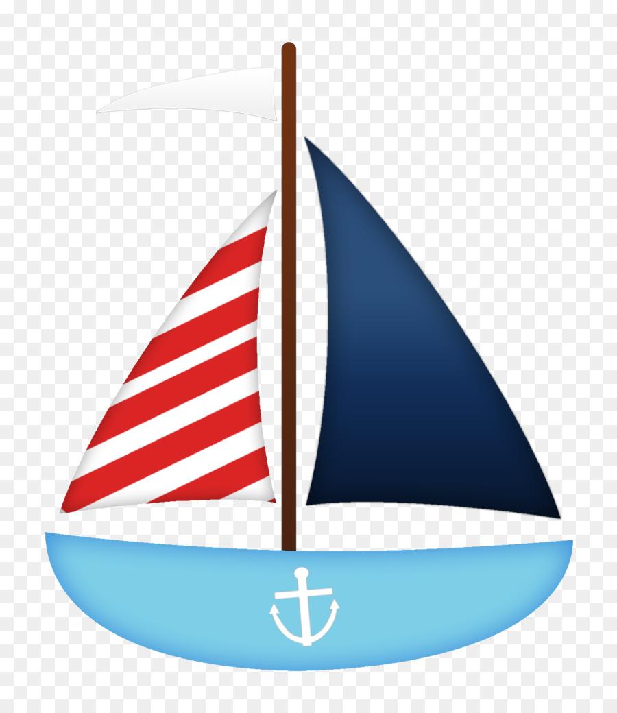 900x1040 Sailboat Clip Art
