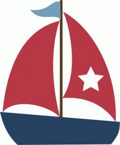 236x284 Sailboat Boat Clip Art