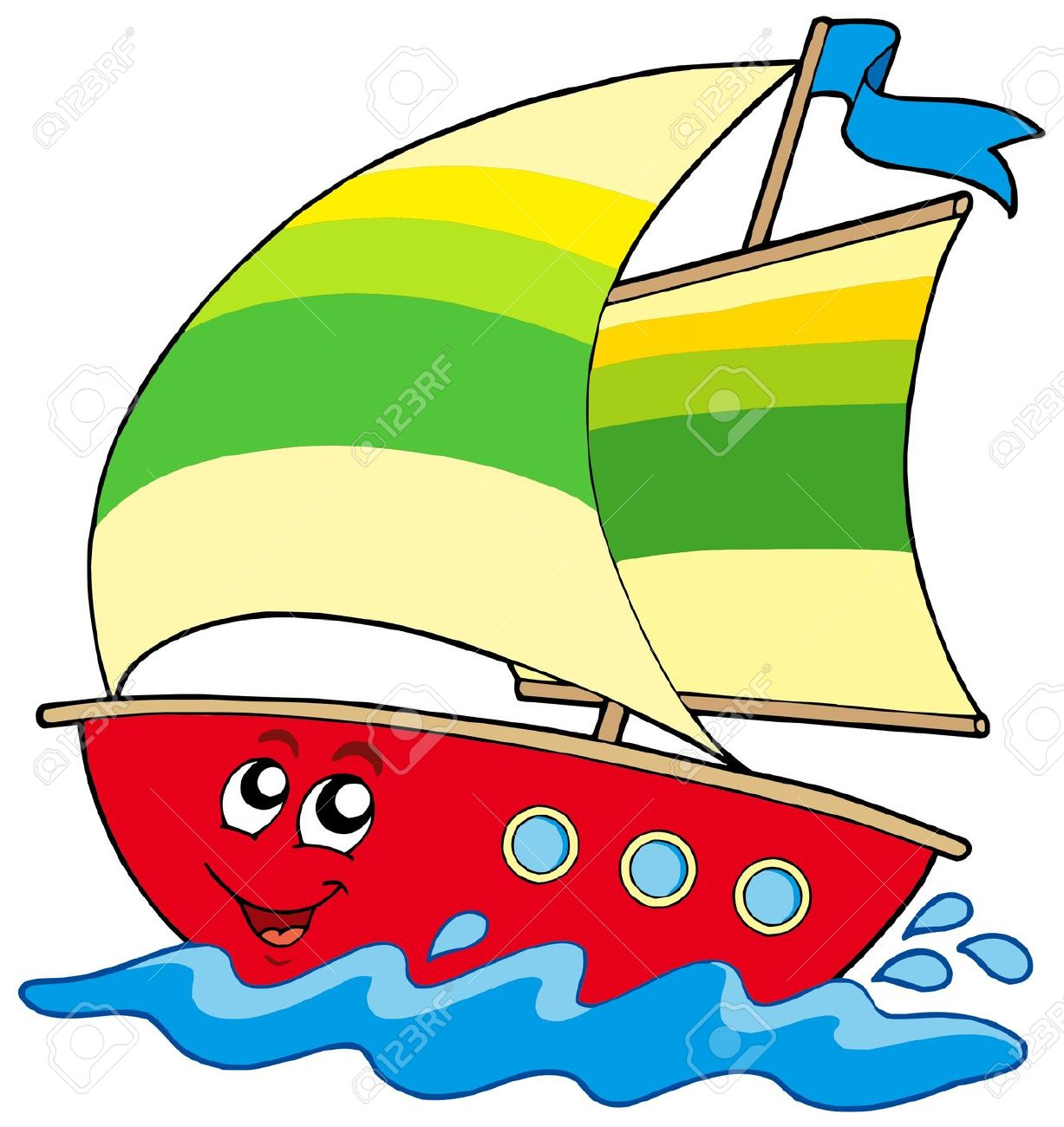 1227x1300 Collection Of Images Of Yacht Clipart High Quality, Free
