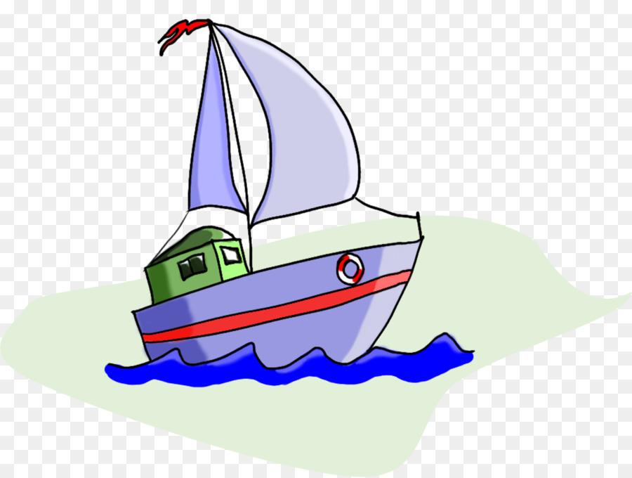 900x680 Boat Cartoon Ship Clip Art
