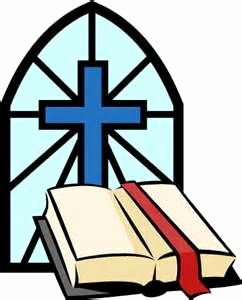 242x300 Clip Art Bible Amp Cross Yahoo Search Results Yahoo Image Search