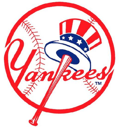 480x510 New York Yankees Symbol Clip Art. New York Yankees Logo Clip Art