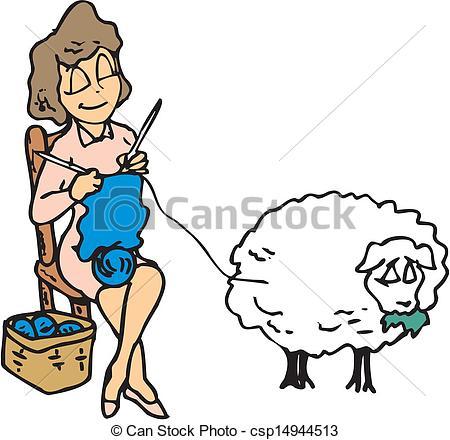450x440 Sheep Wool Clipart Amp Sheep Wool Clip Art Images