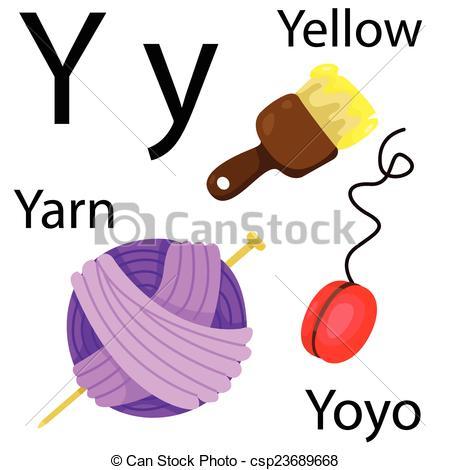 450x470 Y Yarn Vector Clipart Illustrations. 19 Y Yarn Clip Art Vector Eps
