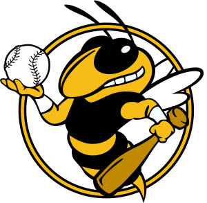 300x293 Yellow Jacket Hive Clipart