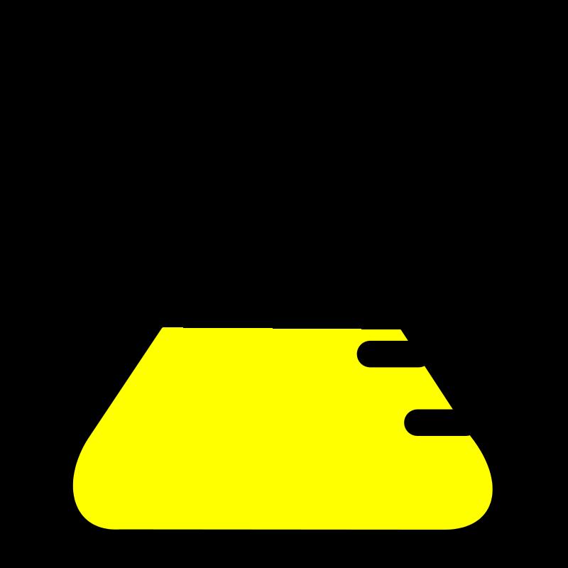 800x800 Free Clipart Lab Icon 3 Pitr