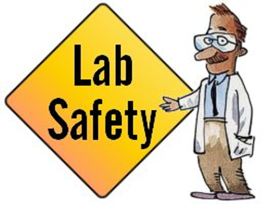 1116x872 Safety Test Clipart