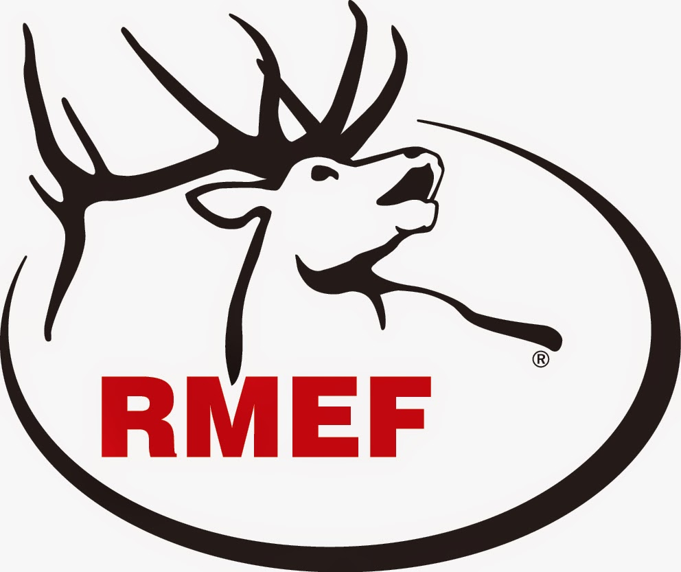 992x833 Elk Tracks Rmef Says No To Buffer Zone Around Yellowstone Park