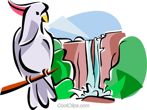 480x360 Collection Of National Park Clipart High Quality, Free