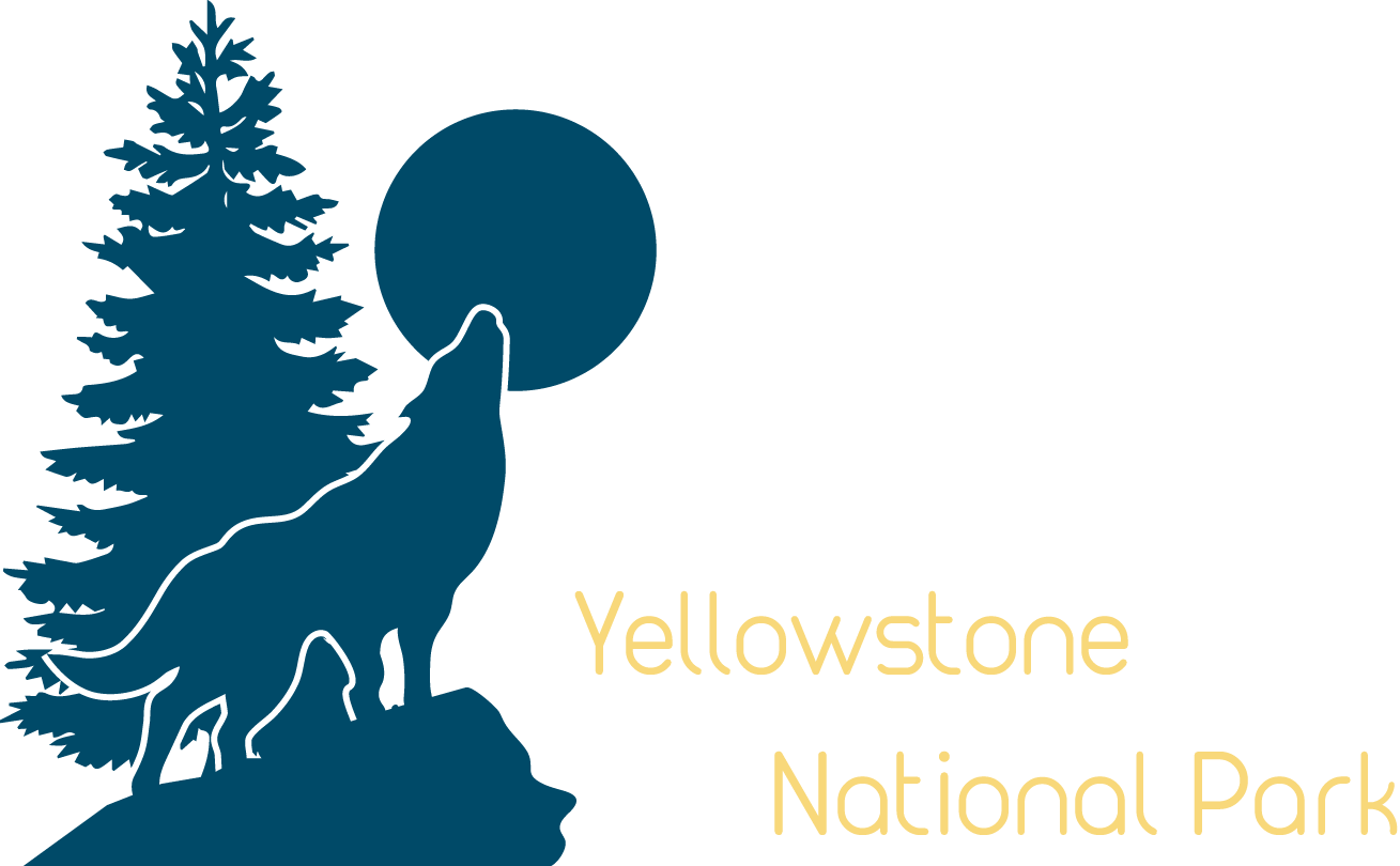 1309x810 Yellow Stone National Park