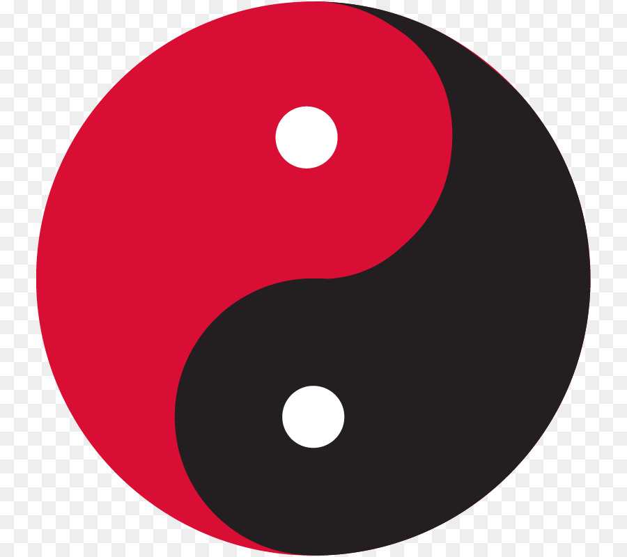 900x800 Yin And Yang Symbol Clip Art