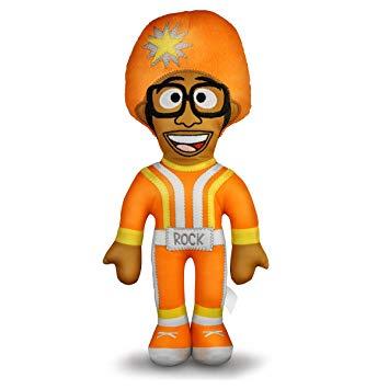 Yo Gabba Gabba Clipart at GetDrawings.com | Free for personal use Yo ...