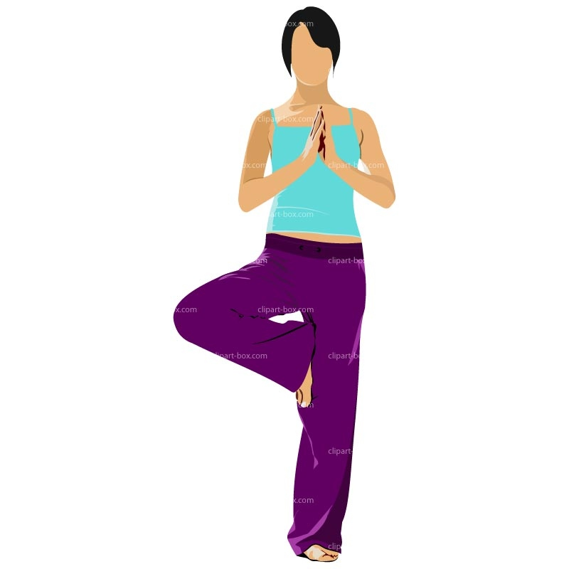 800x800 New Yoga Pose Clipart Yoga For Beginner