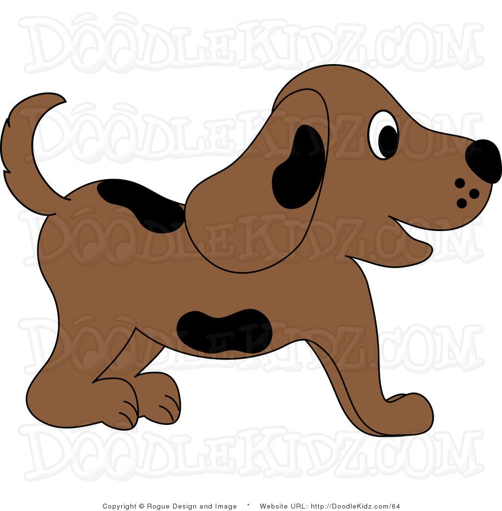 1024x1044 Clip Art Puppies Clip Art