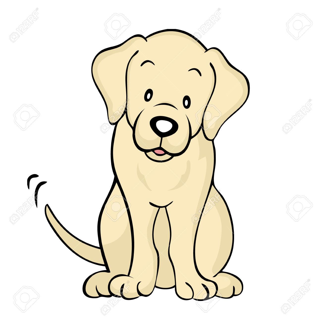 1300x1300 Puppy Clip Art Amp Puppy Clipart Images