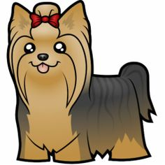 236x236 Yorkie Paws Amp Claws Clip Art, Free And Dog