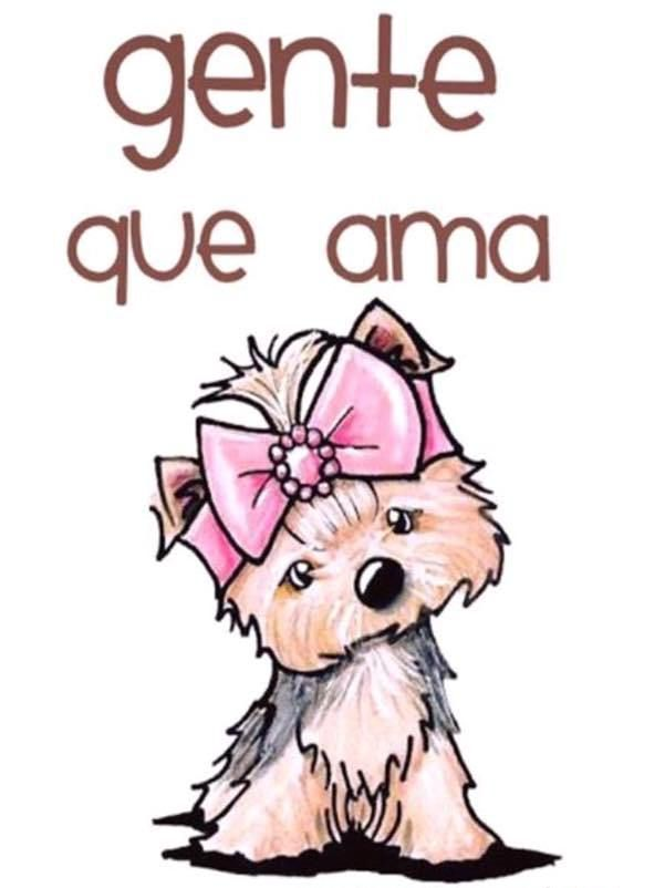 Yorkie Puppy Clipart At Getdrawingscom Free For Personal Use