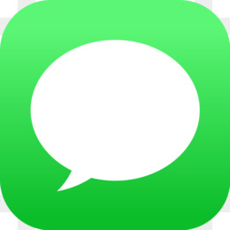 260x260 Imessage Png And Psd Free Download