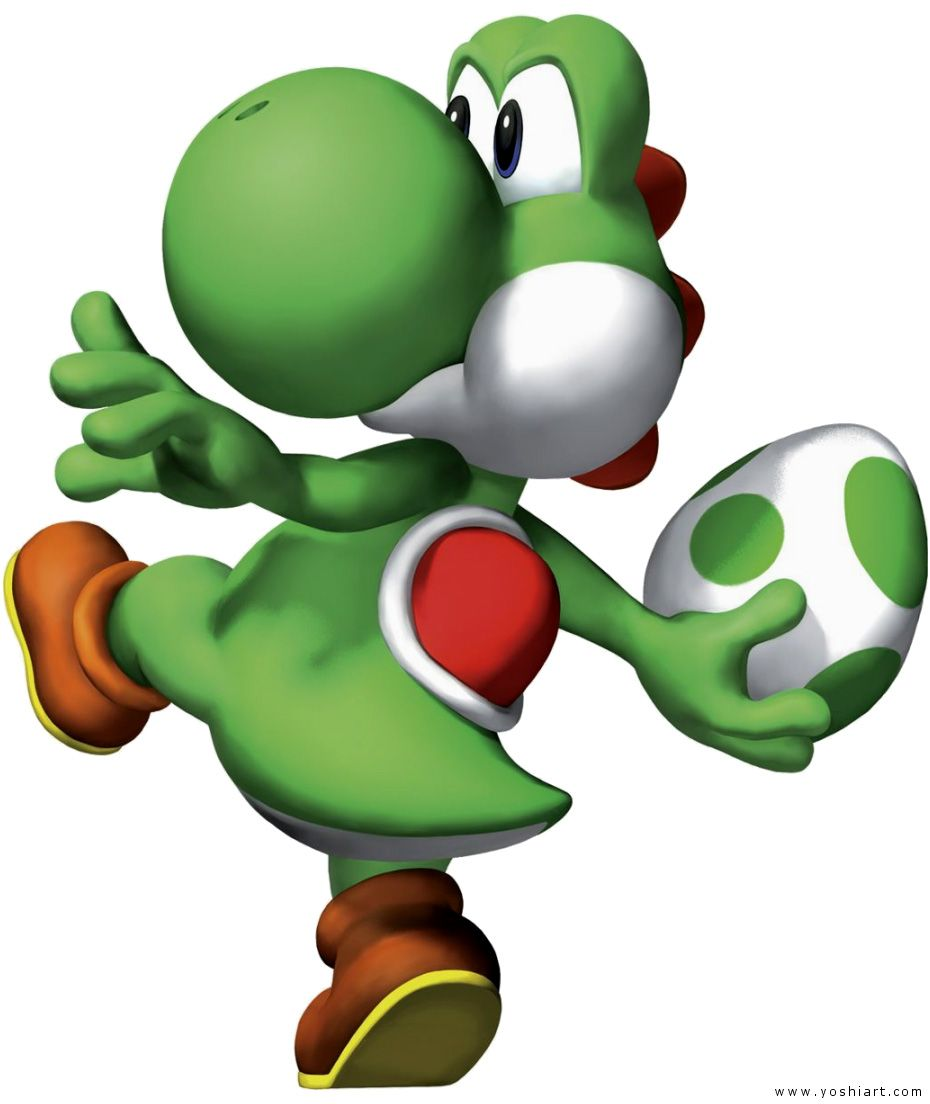 930x1104 Pin By Viih On Super Mario Yoshi And Super